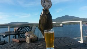 Smithers to Prince Rupert 1