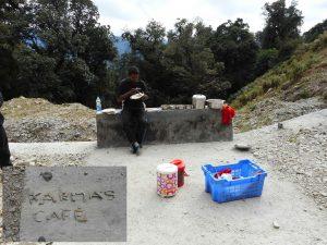 Bhutan Motorcycle Holiday 2017 23