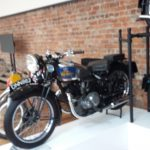 The World's Fastest Indian and Classic Motorcycle Mecca 17