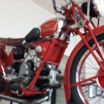 The World's Fastest Indian and Classic Motorcycle Mecca 18