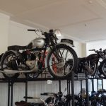 The World's Fastest Indian and Classic Motorcycle Mecca 23