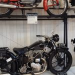 The World's Fastest Indian and Classic Motorcycle Mecca 25