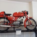 The World's Fastest Indian and Classic Motorcycle Mecca 26