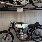 The World's Fastest Indian and Classic Motorcycle Mecca 29