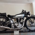 The World's Fastest Indian and Classic Motorcycle Mecca 30
