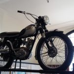 The World's Fastest Indian and Classic Motorcycle Mecca 31