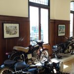 The World's Fastest Indian and Classic Motorcycle Mecca 36