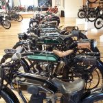 The World's Fastest Indian and Classic Motorcycle Mecca 37