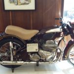 The World's Fastest Indian and Classic Motorcycle Mecca 38
