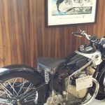 The World's Fastest Indian and Classic Motorcycle Mecca 41