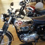 The World's Fastest Indian and Classic Motorcycle Mecca 42