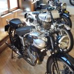 The World's Fastest Indian and Classic Motorcycle Mecca 44