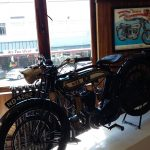 The World's Fastest Indian and Classic Motorcycle Mecca 47