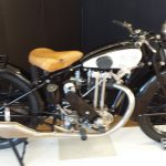 The World's Fastest Indian and Classic Motorcycle Mecca 52