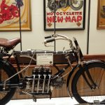 The World's Fastest Indian and Classic Motorcycle Mecca 58