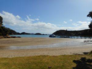 Bay of Islands 9