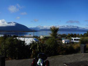 Lake Brunner 9