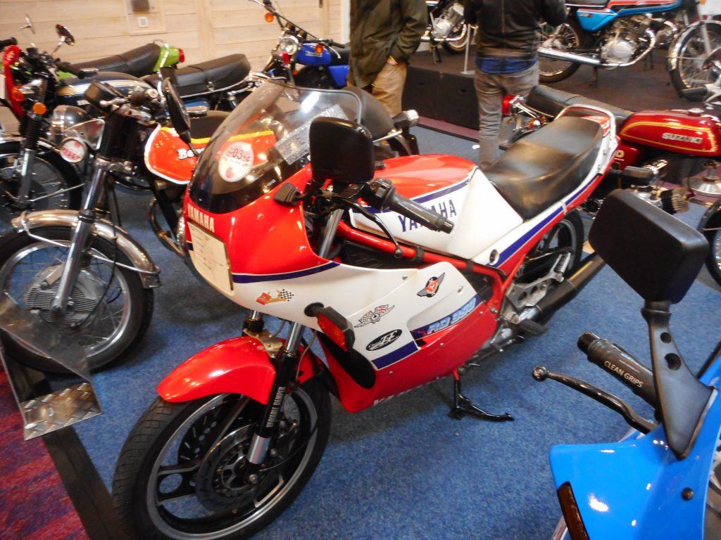 Amazing Copdock Motorcycle Show 2019 2