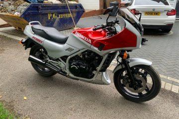 VF1000
